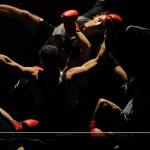 boxe_theatre_ilfac