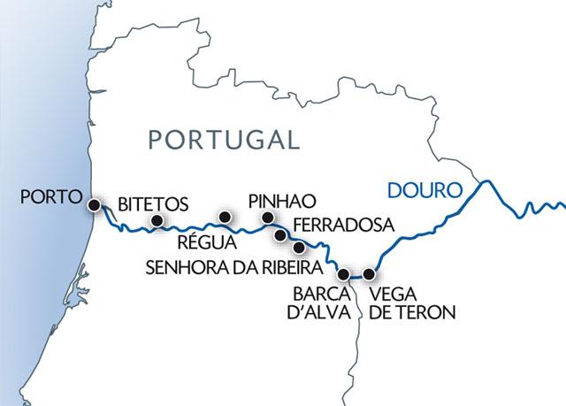 douro_ilfac_2