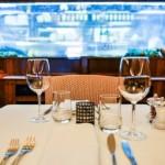 l-huitriere-bruxelles-tables-dressees-2cd1c