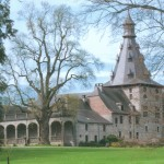 Château_De_Bioul-ING