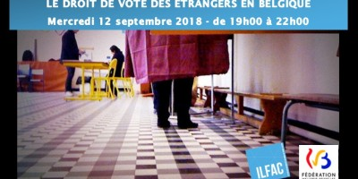 droit de vote étrangers - visuel