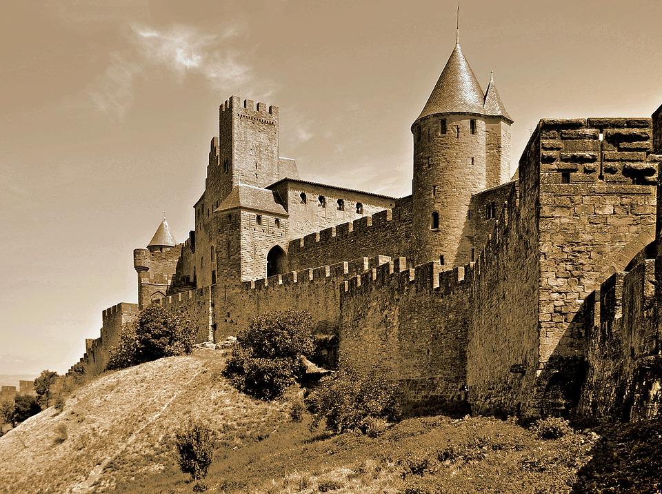 carcassonne-1274186_960_720