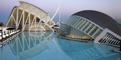architecture-2219681_960_720