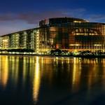european-parliament-2224221_960_720