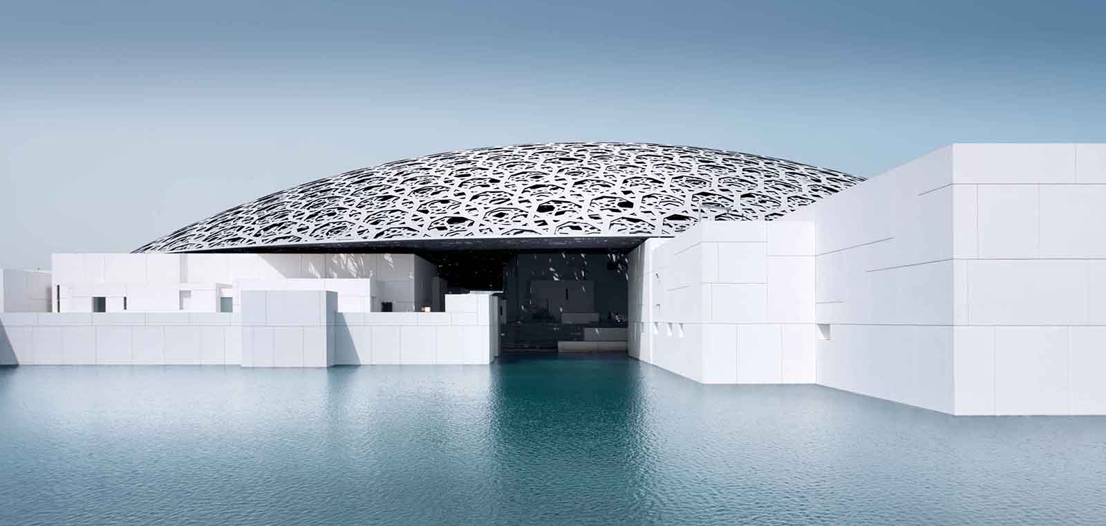 c_louvre_abu_dhabi_photography_by_mohamed_somji_2