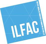 logo_ilfac