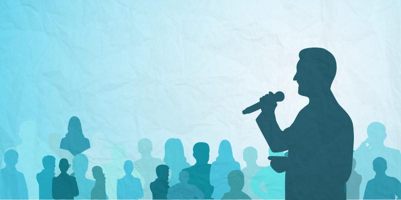 ILFAC - conferences