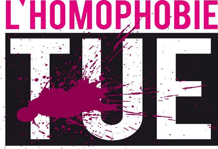 ilfac_education_permanente_homophobie_featured