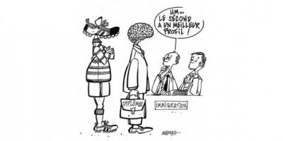 ilfac_education_permanente_migrants_featured