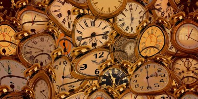 time-2801595_960_720