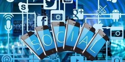 social-3064515_960_720